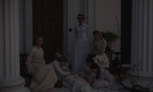 The Beguiled 054