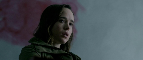 The Cured 053