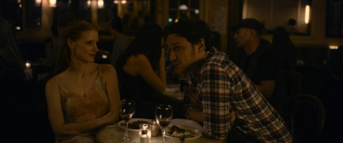 The Disappearance of Eleanor Rigby Him 001