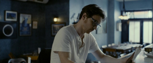 The Disappearance of Eleanor Rigby Him 004