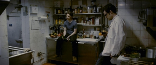 The Disappearance of Eleanor Rigby Him 007