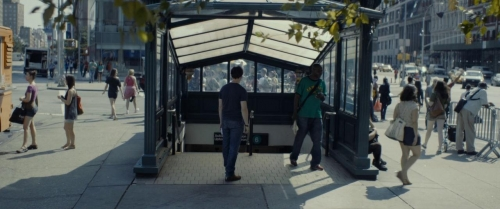 The Disappearance of Eleanor Rigby Him 010