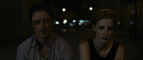 The Disappearance of Eleanor Rigby Him 014