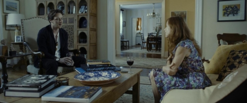 The Disappearance of Eleanor Rigby Him 016