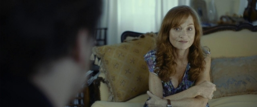 The Disappearance of Eleanor Rigby Him 017
