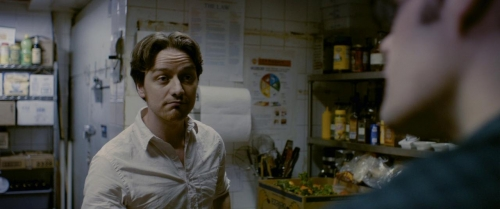 The Disappearance of Eleanor Rigby Him 018