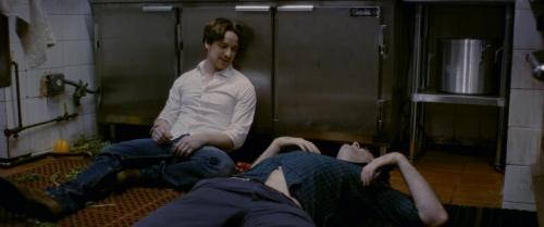 The Disappearance of Eleanor Rigby Him 019