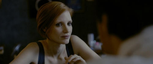 The Disappearance of Eleanor Rigby Him 020