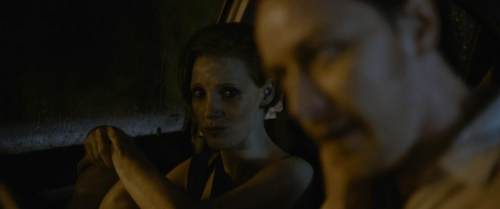 The Disappearance of Eleanor Rigby Him 022