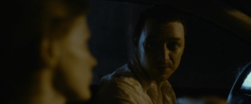 The Disappearance of Eleanor Rigby Him 023