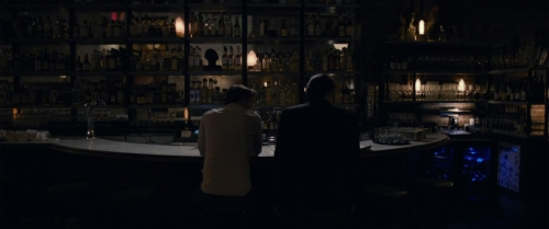 The Disappearance of Eleanor Rigby Him 024
