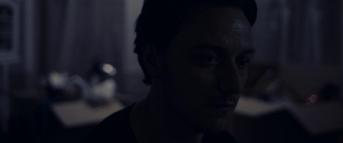 The Disappearance of Eleanor Rigby Him 025