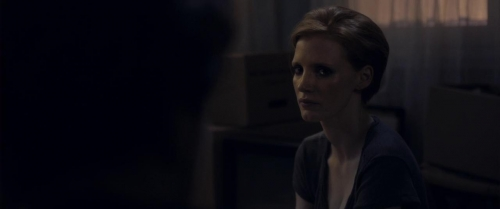 The Disappearance of Eleanor Rigby Him 027