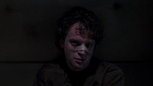 The Exorcist 3 041