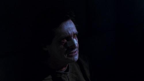 The Exorcist 3 055