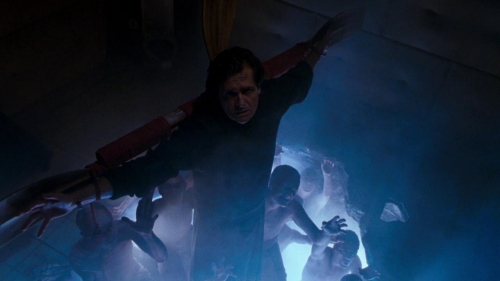 The Exorcist 3 059