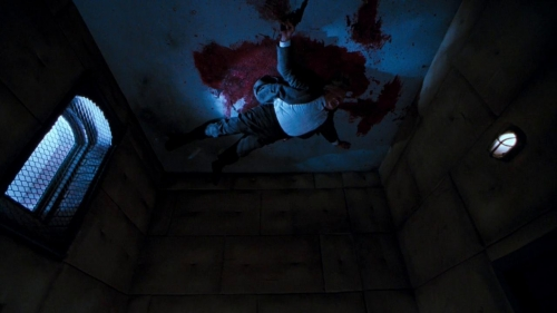 The Exorcist 3 060