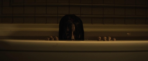The Grudge 020