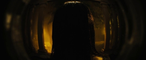 The Grudge 039