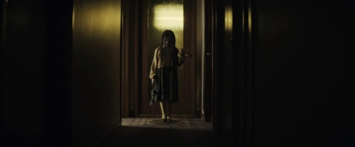 The Grudge 064