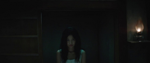 The Handmaiden 041