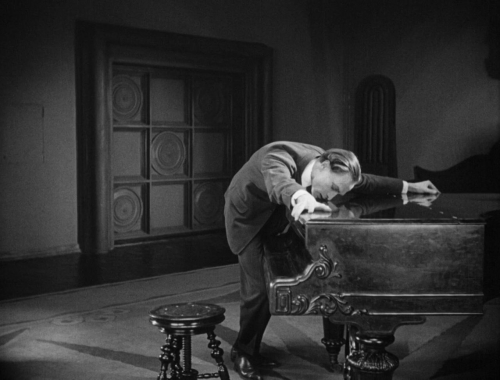 The Hands of Orlac 028