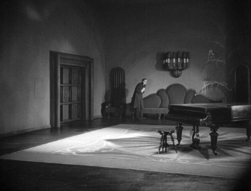 The Hands of Orlac 032
