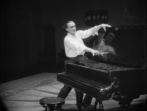 The Hands of Orlac 033