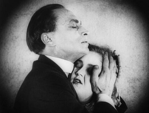 The Hands of Orlac 062