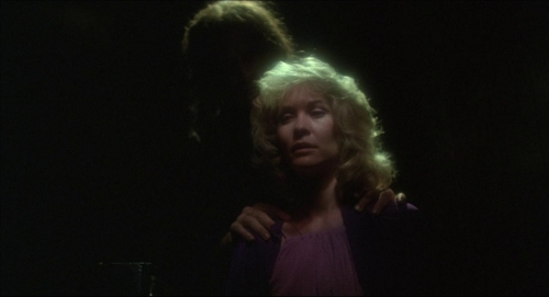 The Howling 008