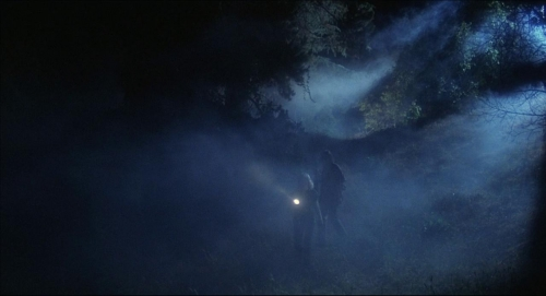 The Howling 023
