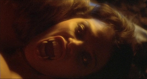 The Howling 033