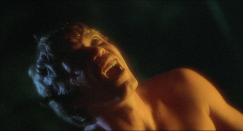 The Howling 034