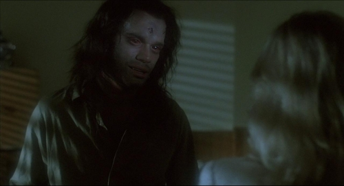 The Howling 040