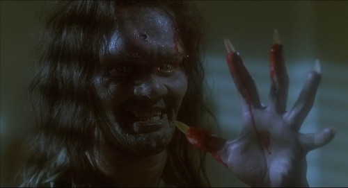 The Howling 041