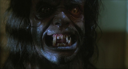 The Howling 042