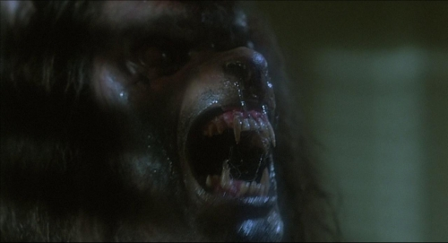 The Howling 043