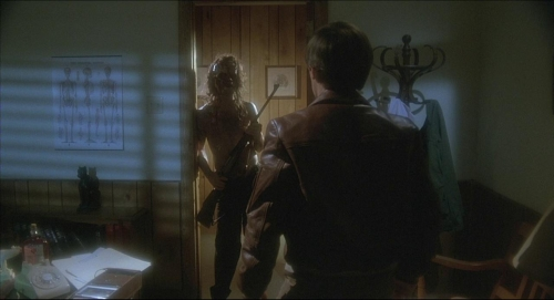 The Howling 047