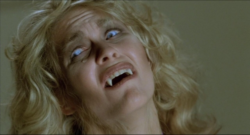The Howling 054