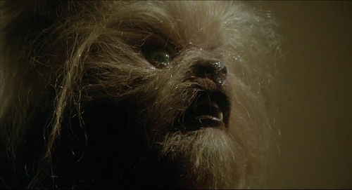 The Howling 055