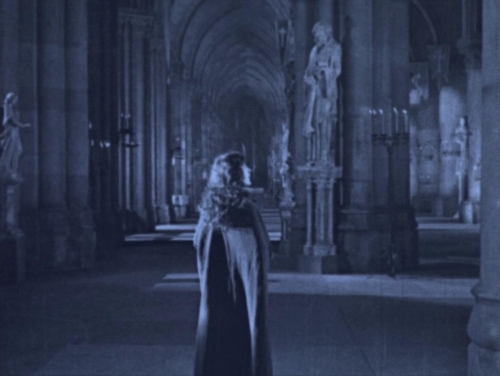 The Hunchback of Notre Dame 038