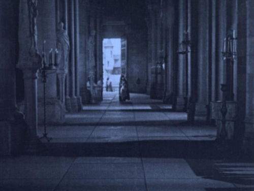 The Hunchback of Notre Dame 039