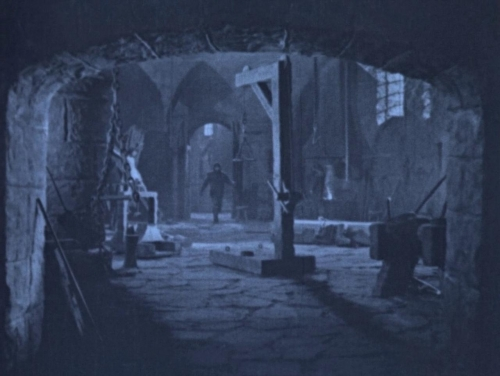 The Hunchback of Notre Dame 042