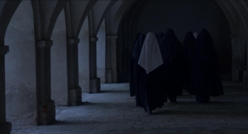 The Innocents (2016) 001