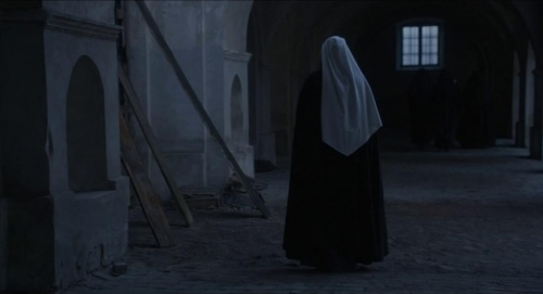 The Innocents (2016) 003