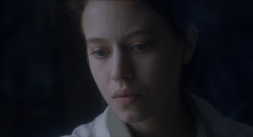 The Innocents (2016) 009