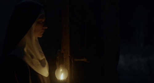 The Innocents (2016) 013