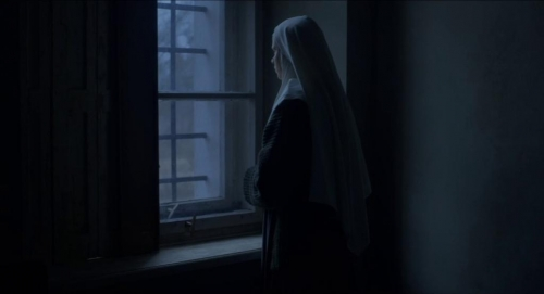 The Innocents (2016) 015