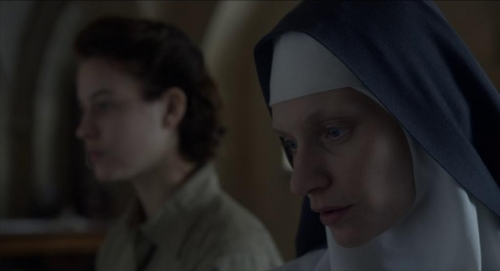 The Innocents (2016) 020