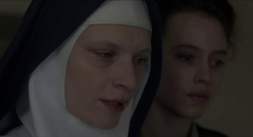 The Innocents (2016) 023